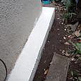 20140525-02 北東外壁修復