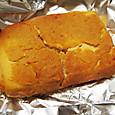 20140125 豆腐の味噌漬けオーブン焼き