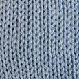 20150315 マフラーの編み目