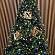 20131218 クリスマスツリー